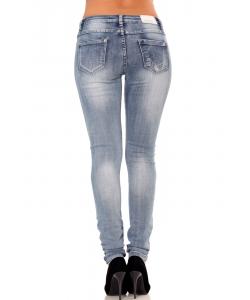Jeans Fashionista
