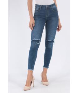 Jeans Sensy