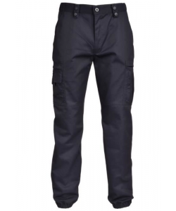 Pantalons d'intervention