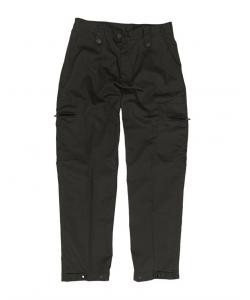 Pantalons Renforce