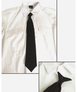 Cravate de Securite