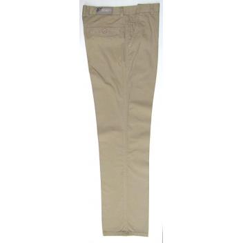 Pantalon classique de ville