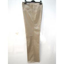 Pantalon été tissu léger