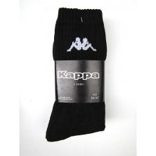 Chaussettes sport kappa
