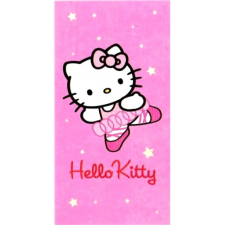 Draps de plage hello kitty