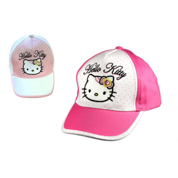 http://www.defistock.com/3661-thickbox_shoes/lot-de-casquettes-hello-kitty-.jpg