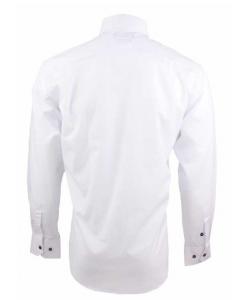 Chemise Blanc Classic