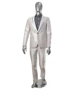 Costume Homme élégant