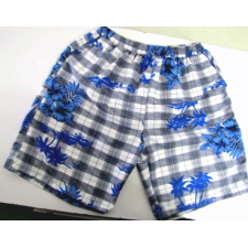 Short enfant A-004