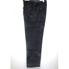 Lot de pantalon en velour cotelé