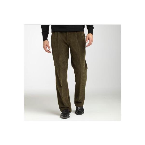 Pantalon homme velour cotele - Pantalon velours cotele homme ...