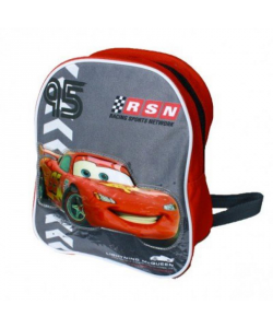 "Sac à dos ""Cars"""