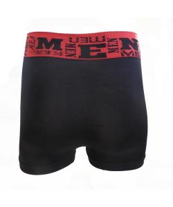 Boxer men