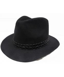 Chapeau bijou