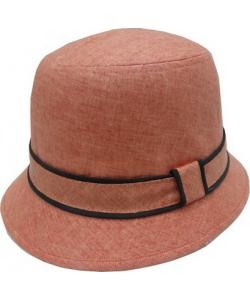 Chapeau trendy