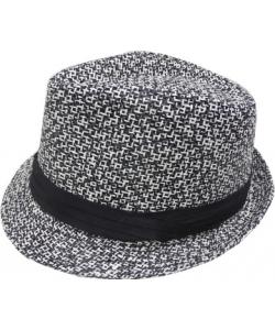 Chapeau femme fashion