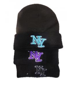 Bonnet mode NY